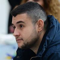 Alban Nako