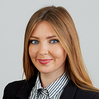 Karolina Rankovic