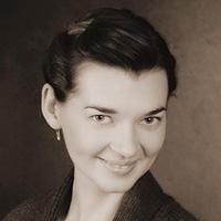 Katarzyna Templin-Ukleja