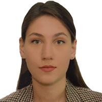 Nino Petriashvili