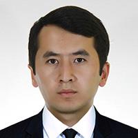 Norsirkhon Qodirov