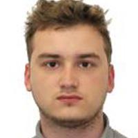 Konstantin-Gavrilov
