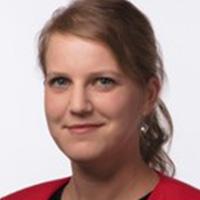 Kristína-Bolemanová