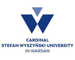 partner-universitas-cardinalis-varsoviae